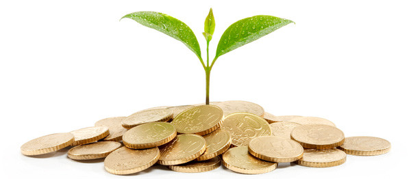 European Funding Programs & Schemes