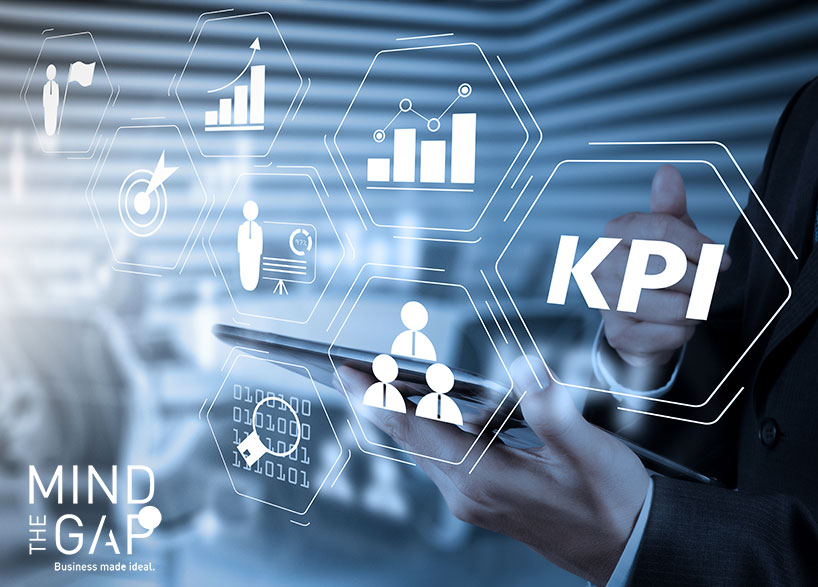 KPI's and a Performance